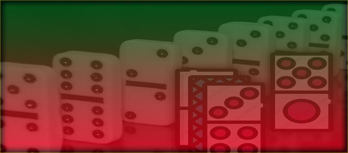 Mengenal Jenis-Jenis Kartu Spesial Dalam Permainan Judi Domino Online