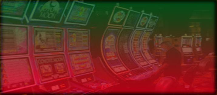 Pedoman Main Judi Casino 88 Online Roulette Semakin Gampang