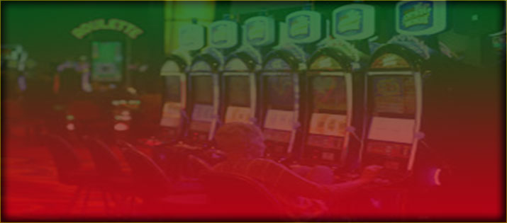 Pendaftaran Account Live Casino Online Sangat Ringan dan Cepat