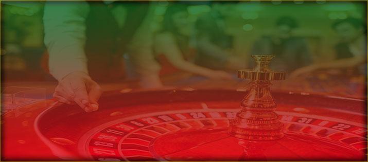 Ragam Fakta Menarik Tentang Casino 88 Online Indonesia