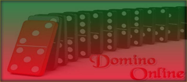 Strategi Menang Bermain Judi Domino Online Di Situs Judi Domino Terpercaya